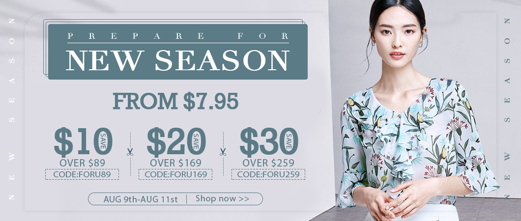 f2f45e607a0bb BerryLook: Women's Clothing   Cheap Clothing & Womens Dresses