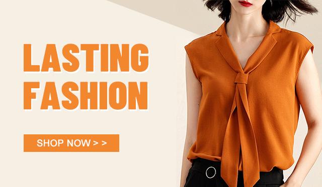 Cheap Clothing & Womens Dresses