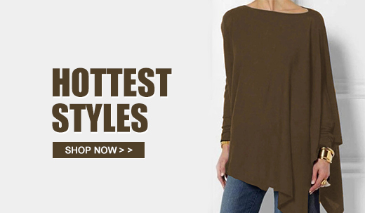 Hottest Styles  shop now>