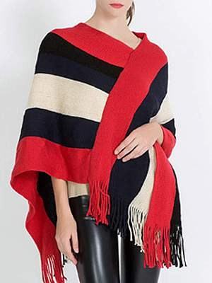 Berrylook coupon: Fashion Scarves For Lady