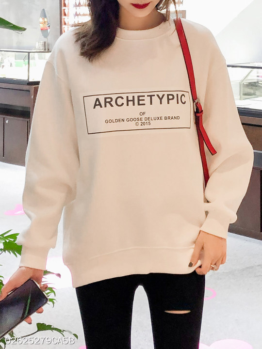 https://www.berrylook.com/en/Products/round-neck-loose-fitting-letters-batwing-sleeve-hoodie-216468.html?color=white
