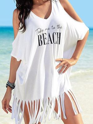 8ab7a6cff Women's Cover Ups   Cute Beach Cover Ups on Sale