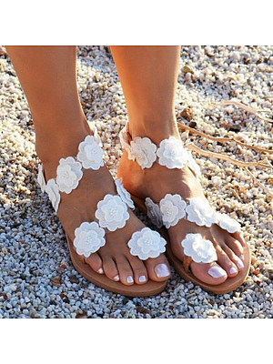 Comfy Sandals For Women On Sale, Slippers, Casual, Strap Sandals, Heel Sandals