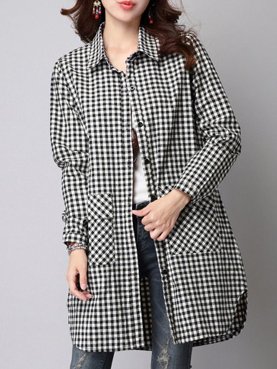 cheap clothes online