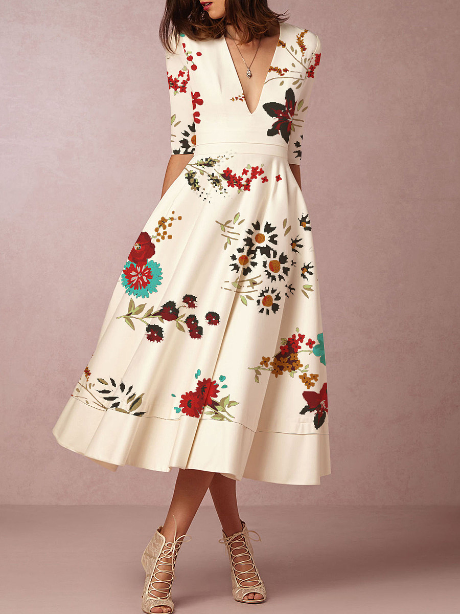 Womens Fashion Fall Picks Uptown Fashion 01