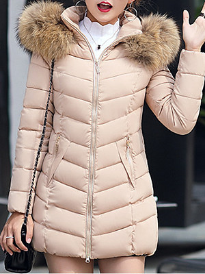 https://www.berrylook.com/en/Products/hooded-fur-collar-plain-coat-217936.html?color=khaki