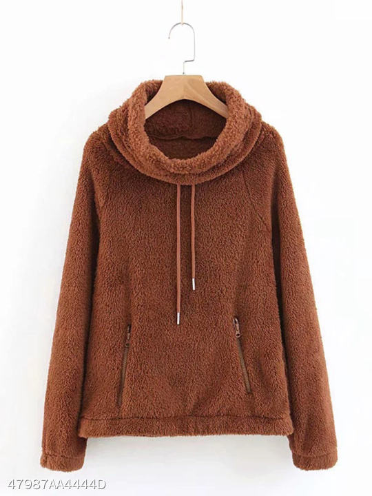 https://www.berrylook.com/en/Products/cowl-neck-zipper-plain-hoodie-221095.html?color=same_as_photo