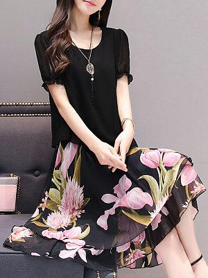 #dress,  M- L -XL- 2XL- 3XL- 4XL- 5XL