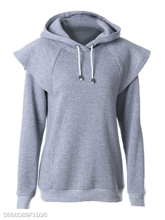 https://www.berrylook.com/en/Products/hooded-plain-hoodie-220141.html?color=gray