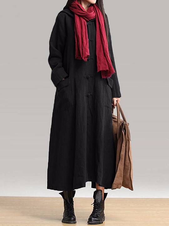 https://www.berrylook.com/en/Products/hooded-flap-pocket-high-slit-plain-maxi-dress-202291.html?color=claret_red/