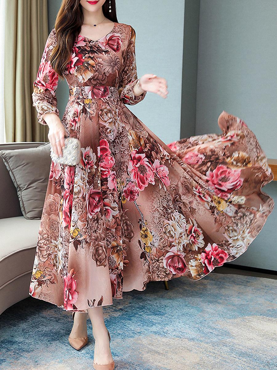 fashions,