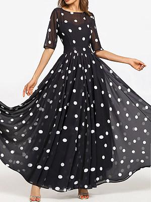 Clothing Fashion Dresses