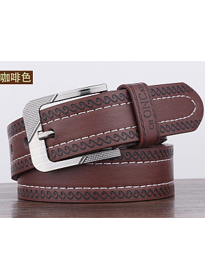 Berrylook coupon: Men's Belts