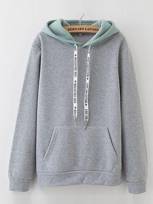 Berrylook Butterfly</a> Colouring Long Sleeve Hoodie shoping, online, Colouring Hoodies, sweatshirt, cool sweatshirts
