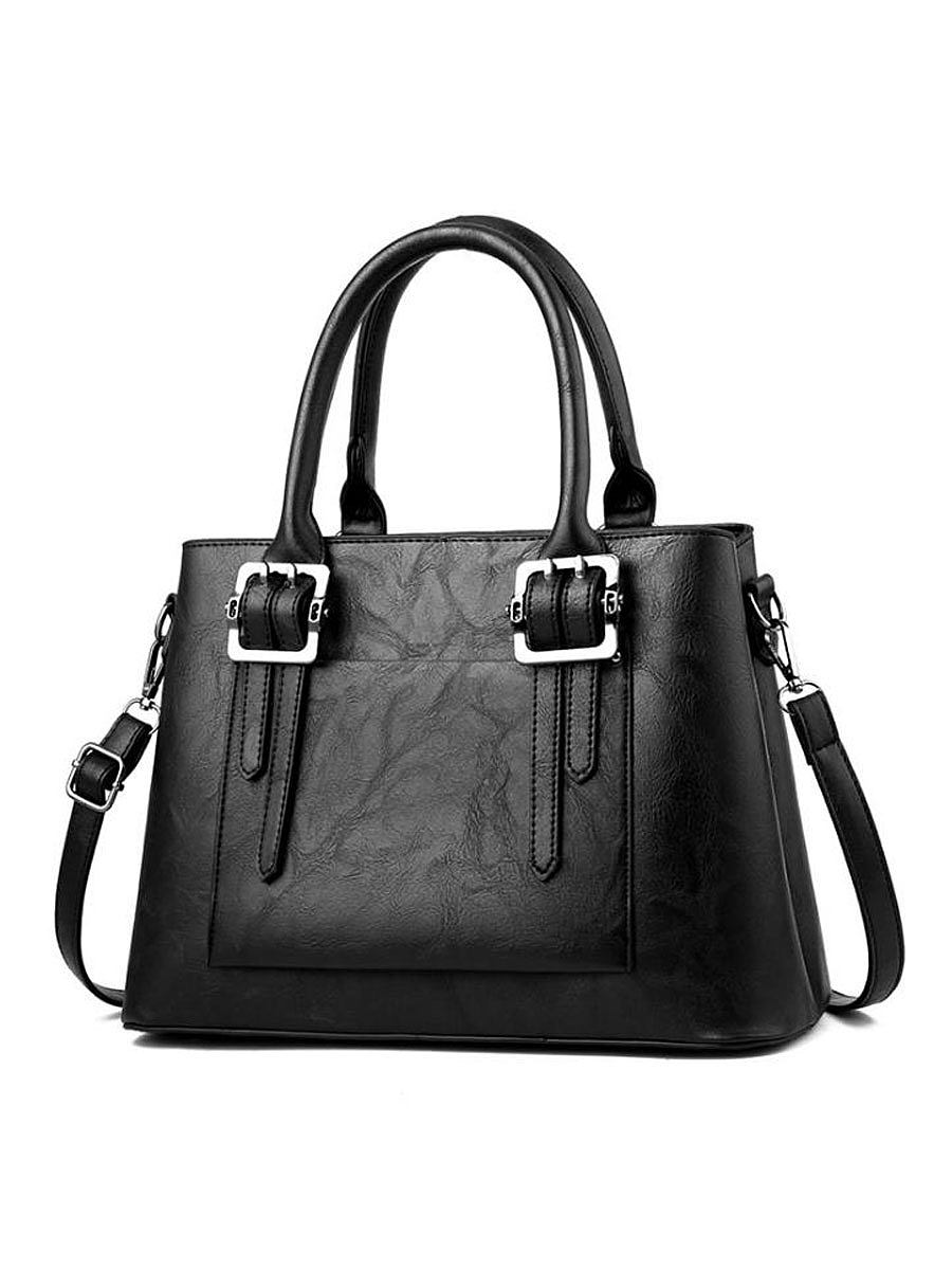 Decortive Hardware Hand Bags For Women