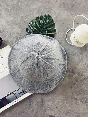 Fashion Lady Hats
