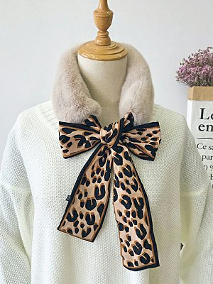 Fashion Scarves For Lady фото