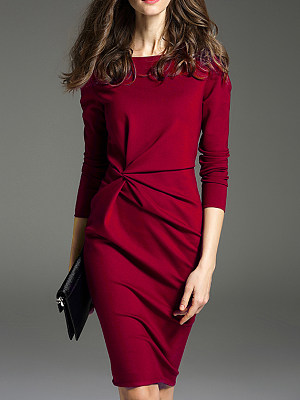 https://www.berrylook.com/en/Products/boat-neck-plain-bodycon-dress-215841.html?color=crimson