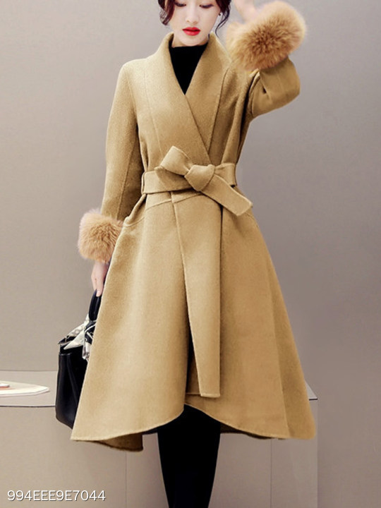 https://www.berrylook.com/en/Products/lapel-belt-plain-high-low-swing-wrap-woolen-coat-196890.html?color=camel