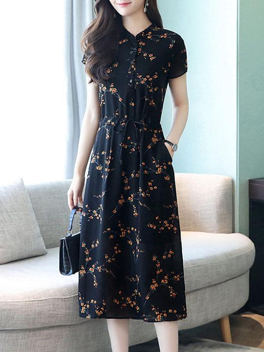 Quality quotes Off Shoulder Cross Straps Plain Bodycon Dress city queens singapore