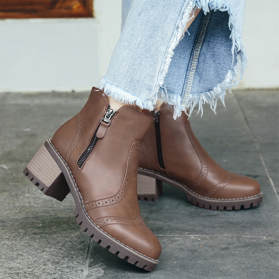 shoes for sale online