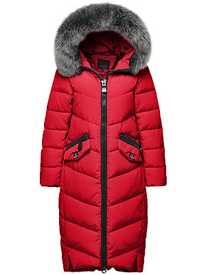 https://www.berrylook.com/en/Products/hooded-quilted-longline-pocket-padded-coat-199713.html?color=red