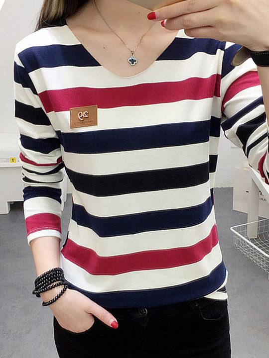 Something by Kate  wishlist - trička  wishlist - t-shirt ebf7036b1d