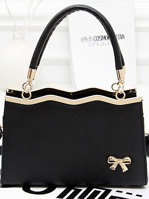 Berrylook coupon: Elegant And Sweet Crossbody Bags For Women
