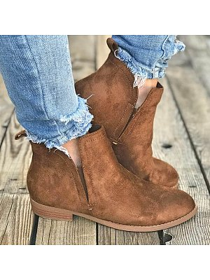 #boots,