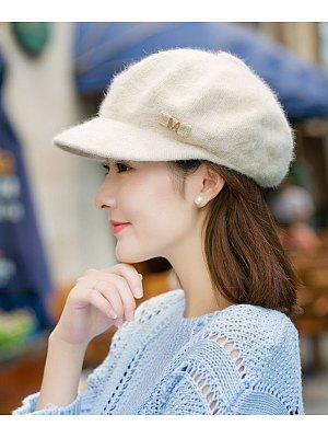 Hot New Winter Hats