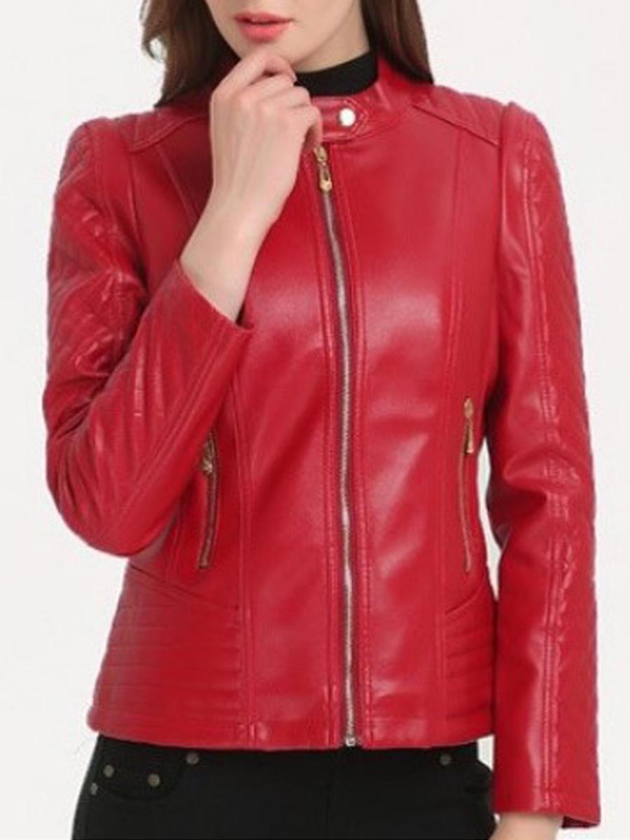 women's fashion jackets