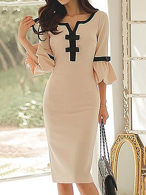 https://www.berrylook.com/en/Products/sweet-heart-plain-blend-bodycon-dress-204402.html?color=champagne