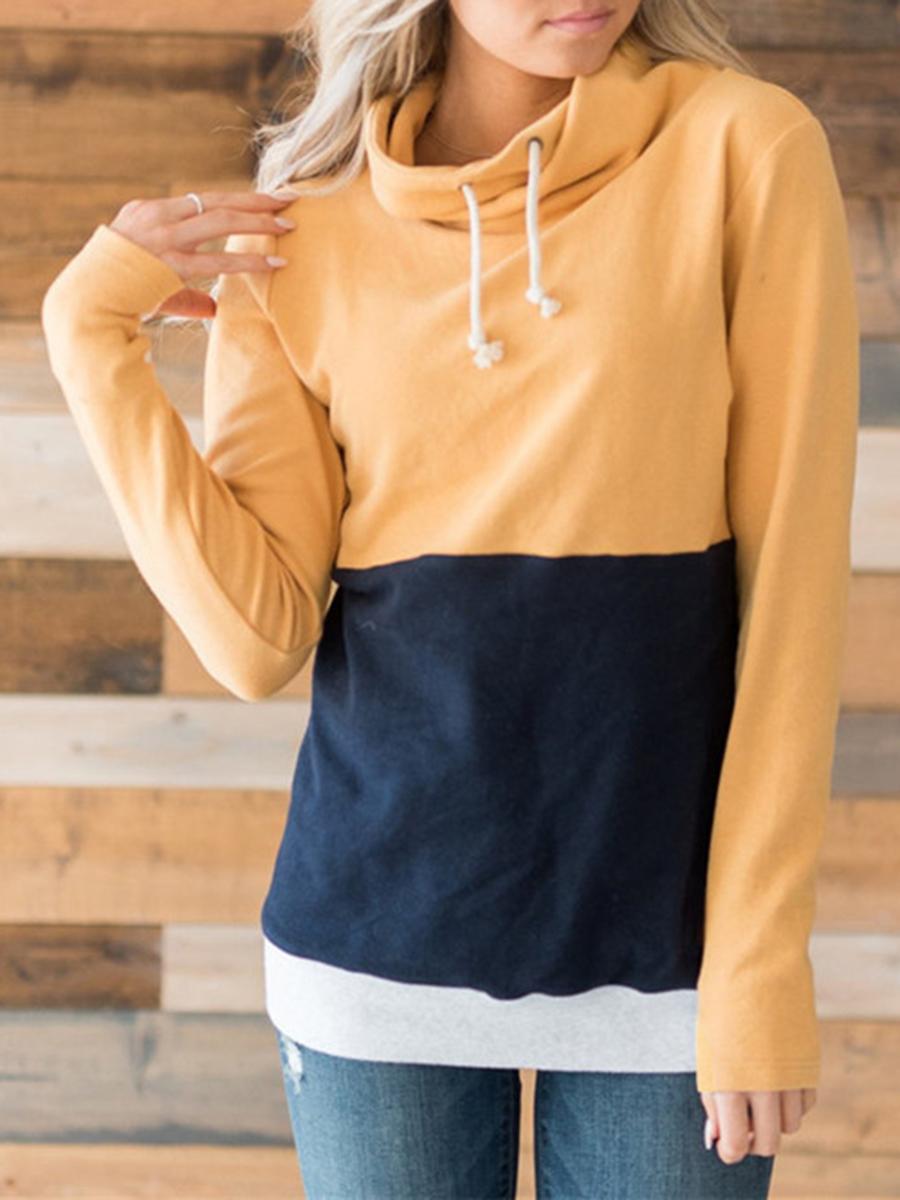cheap hoodies for women