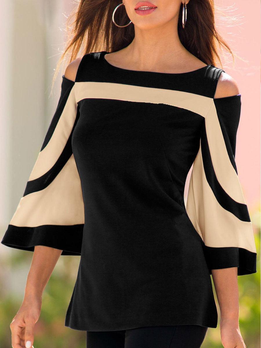 Womens Fashion Fall Picks Uptown Fashion 102