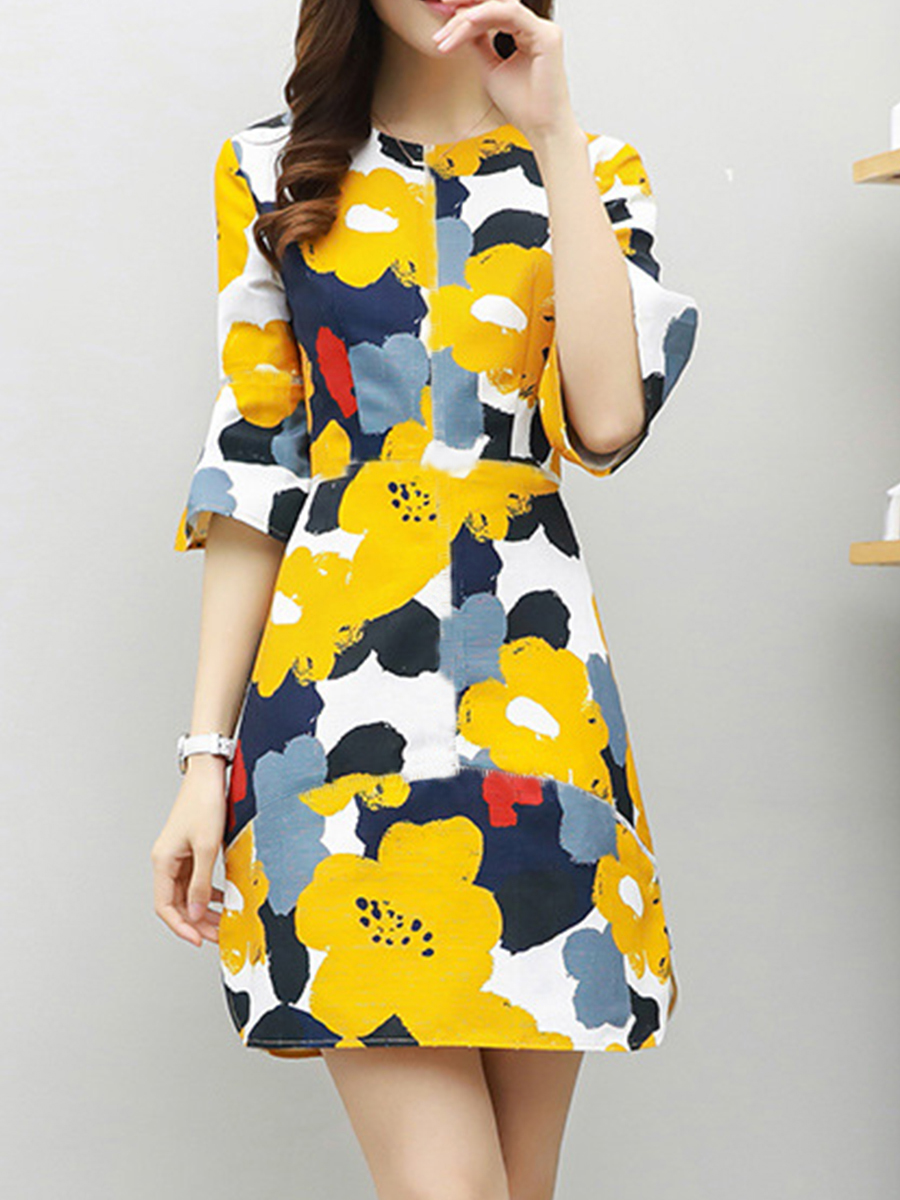 finding great dresses from online stores fashion clothing and