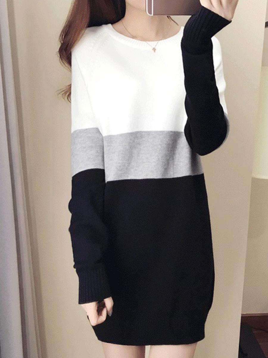 Cute shift dresses