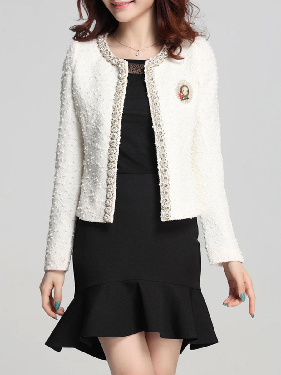 womens' fashion jackets