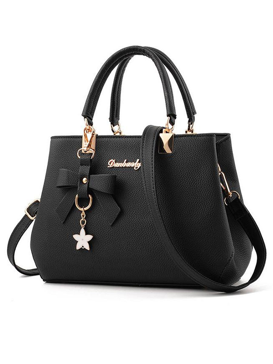 BerryLook New Style Elegant Hand Bag For Women
