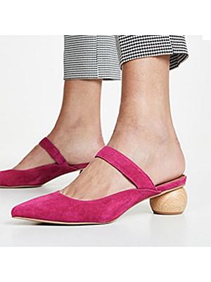 Women's fashion sandals фото