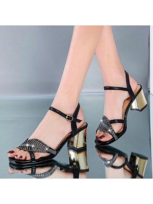 Fashion elegant sandals, 23587964