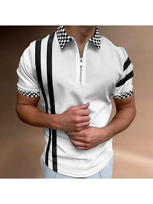 Berrylook coupon: Men's shirts
