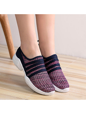 Low-top casual shoes, 11138786