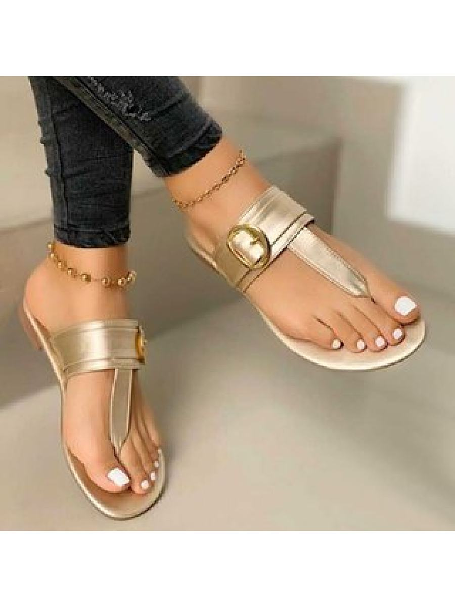 Best Casual Flat Shoes 2