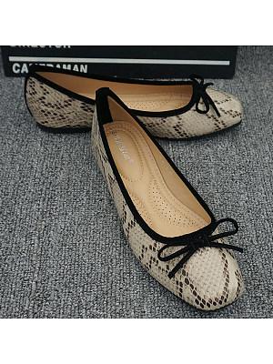 Fashion square toe pumps, 23445083