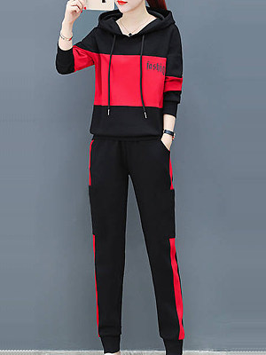 Women's Wild Loose Hoodie gender:female, season:autumn,winter, collar:sweater with cap, texture:polyester, sleeve_length:long sleeve, sleeve_type:regular sleeve, style:japan and south korea, collar_type:hat collar, dress_occasion:daily, bust:128,clothing length:67,