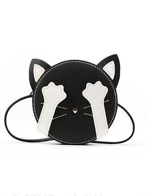 Berrylook Cute Cartoon Handmade Bag Diy Material Bag Self-made online sale, online,