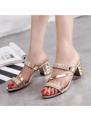 Fashion sexy sandals, 11381653