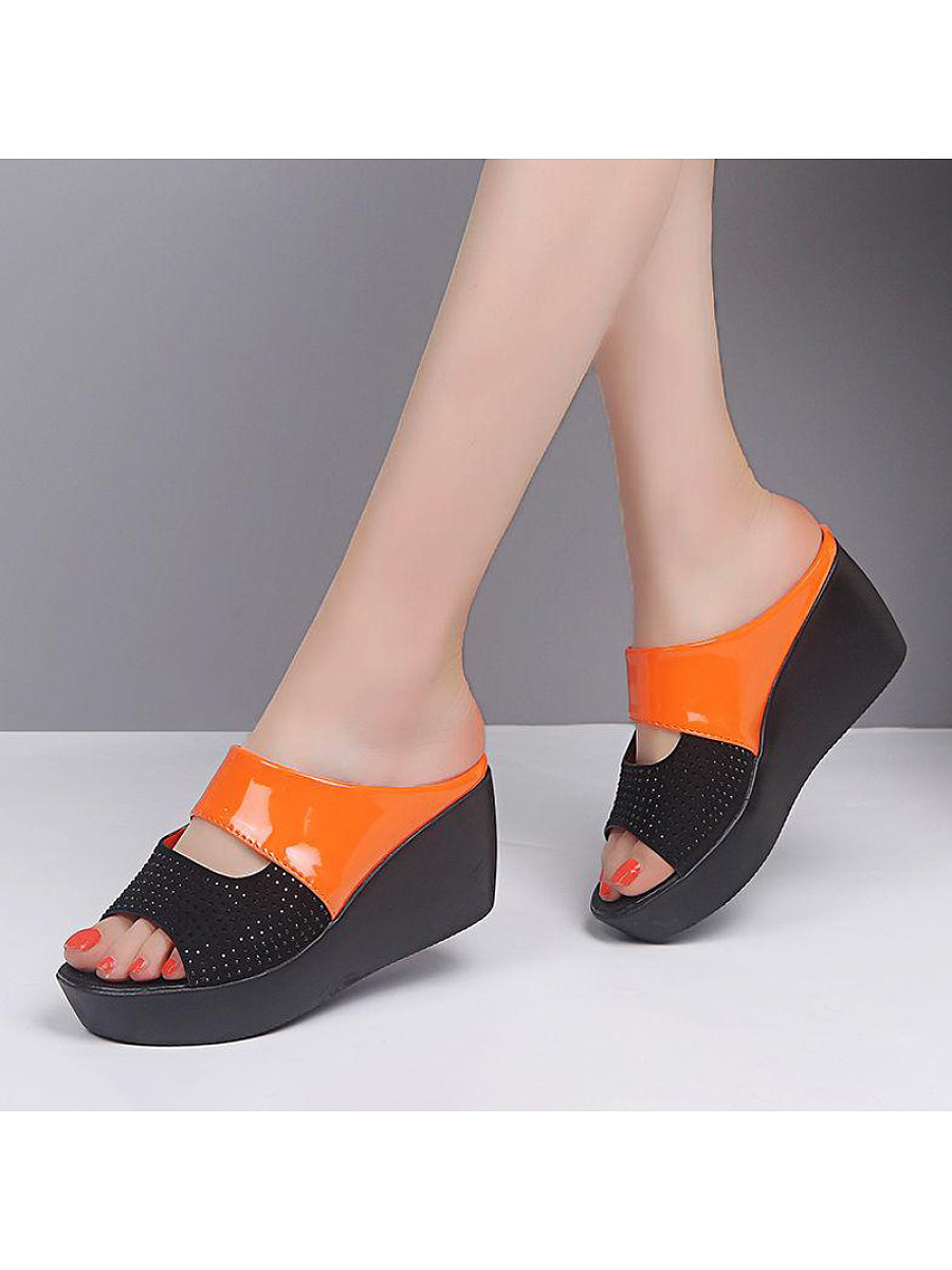 BerryLook Stylish comfortable slippers