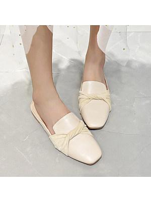 Stylish comfortable sandals, 11361763