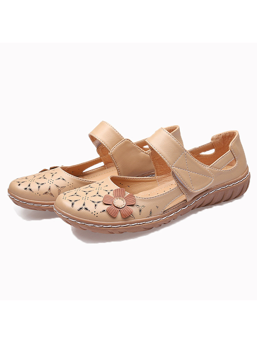 Best Casual Flat Shoes 1